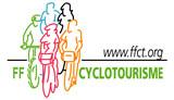 Fédération Française de Cyclotourisme